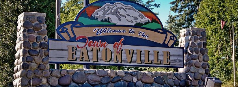 Eatonville